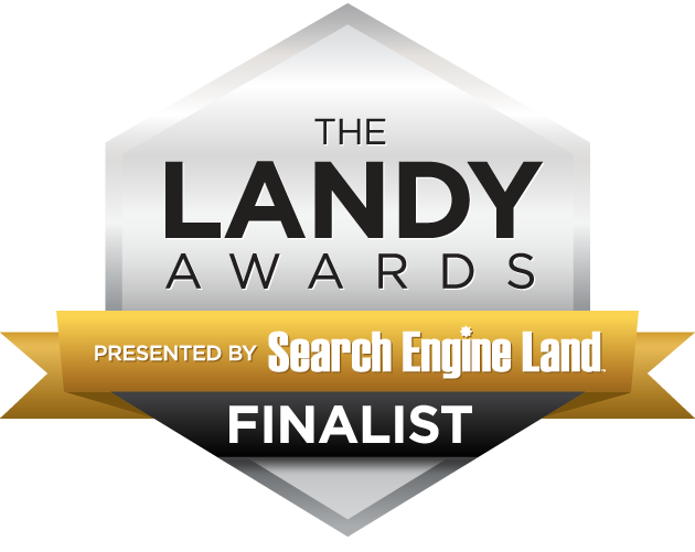 Landy-Awards-Finalist-Badge