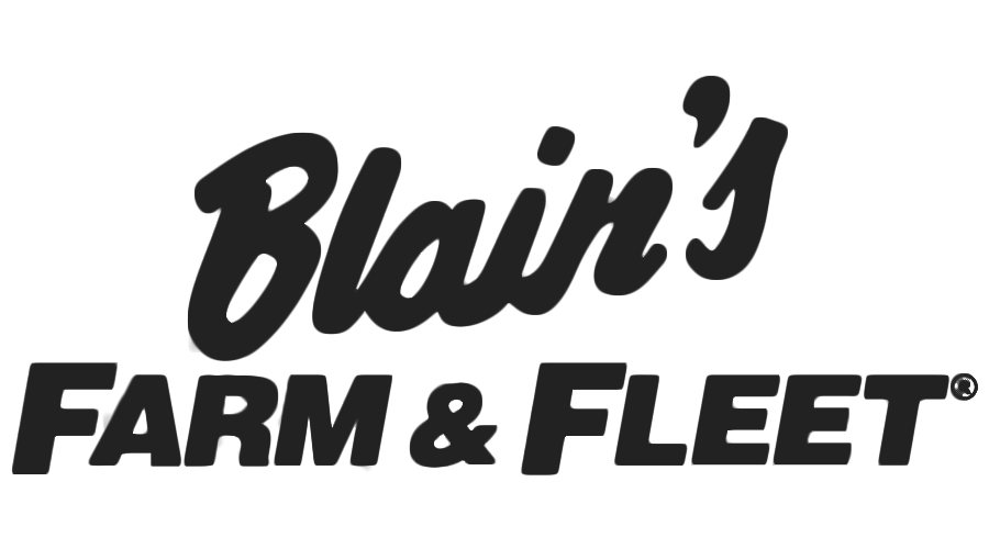 Blains_Farm_Fleet-logo