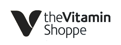 the vitamin shoppe-logo