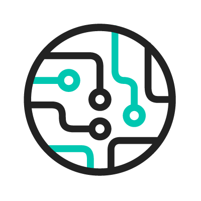 Adlucent_tech_icon